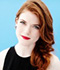Rose Leslie Source