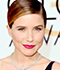 my lovely sophia bush