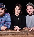 Sundance2017Portraits_28429.jpg
