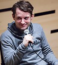 2014_Q_and_A_Lincoln_Center_28129.jpg
