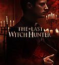 Elijah_Last_Witch_Hunter.jpg